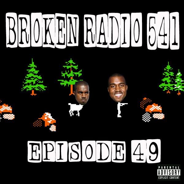 BR49 cover.jpg