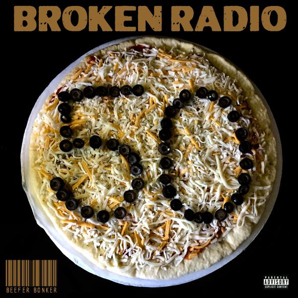 BR 50 cover.jpg