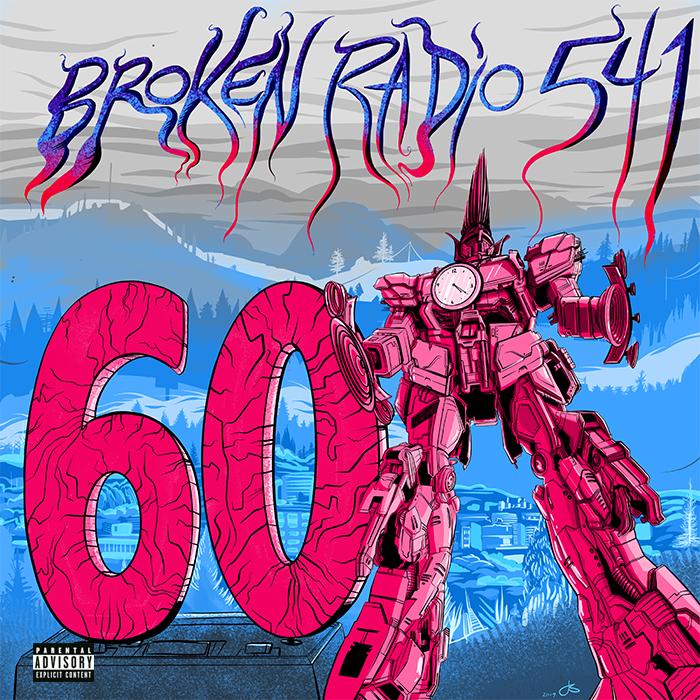 BR60 cover.jpg