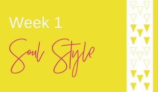 Week 1 (1).jpg