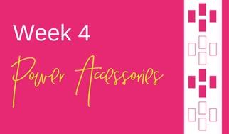 Week 1 (4).jpg