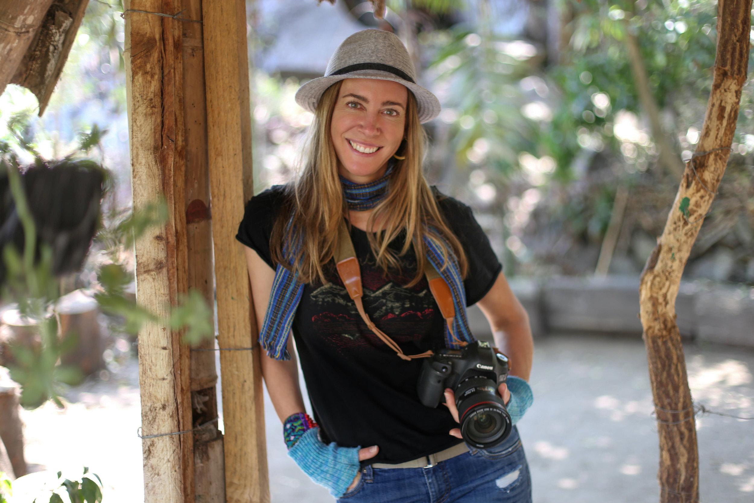 Jennifer Ciplet Photography headshot Guatemala-1.jpg