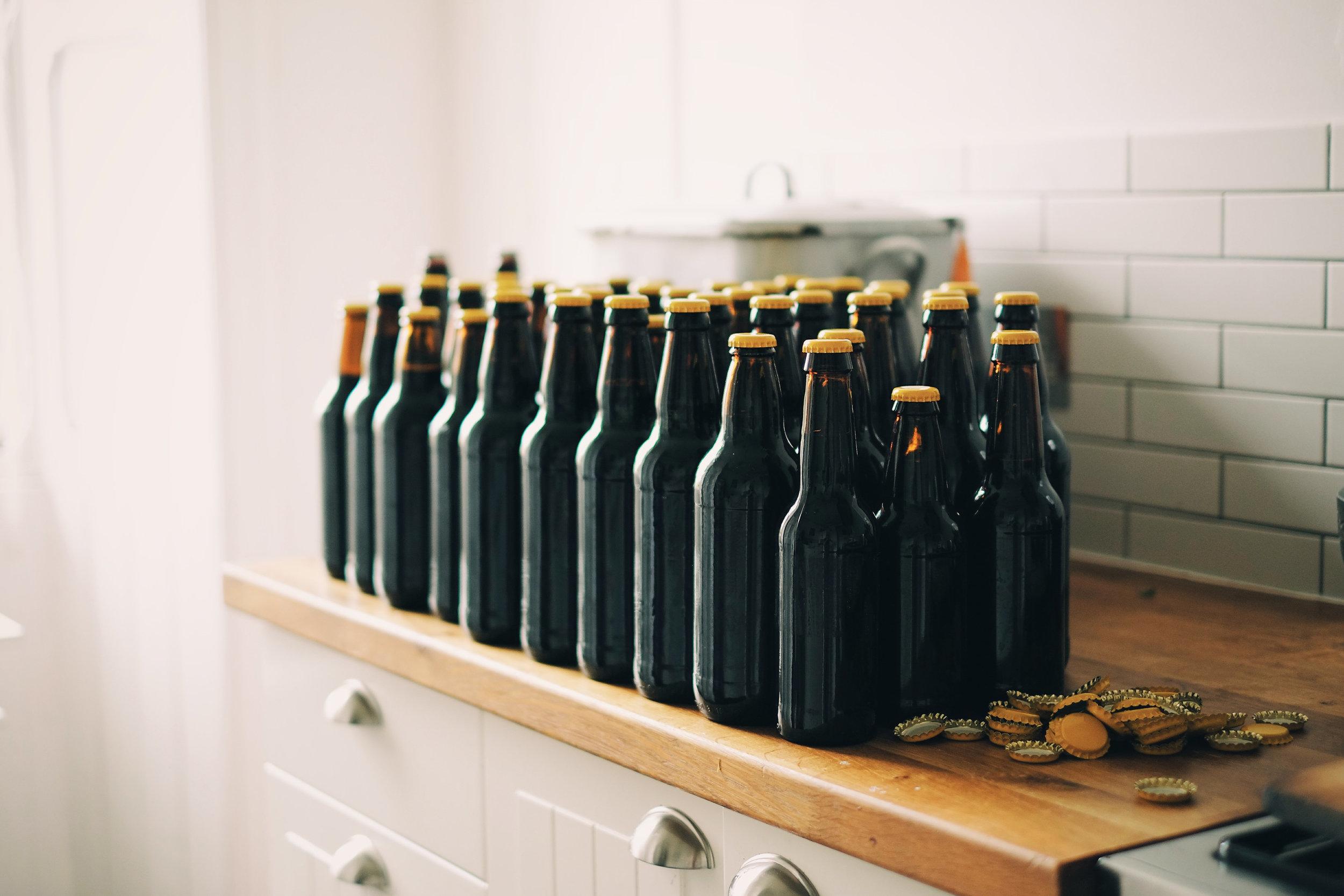 adam-wilson-138927_bottles.jpg