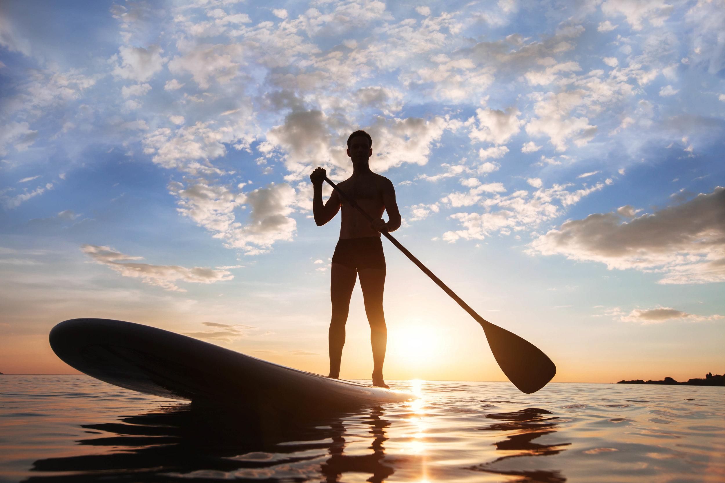 Paddleboarder.shutterstock_547017040.jpg