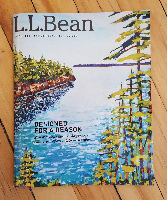 llbean cover.jpg