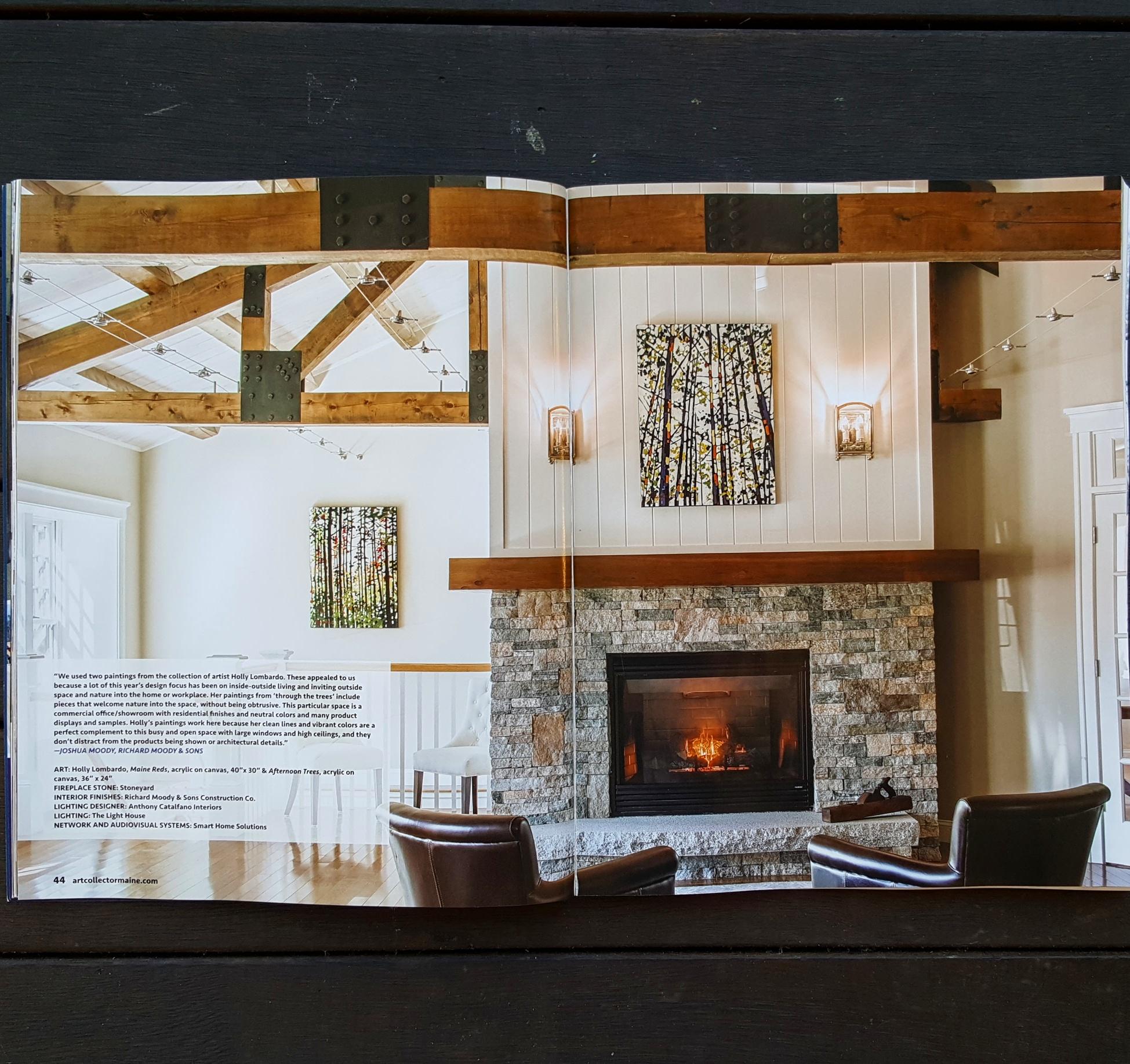 maine home design.jpg