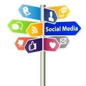 Give your social media direction with a well thought-out strategy.