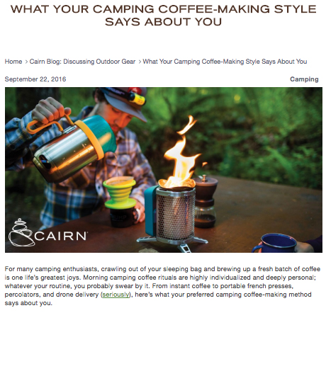 CoffeeCamping.jpg
