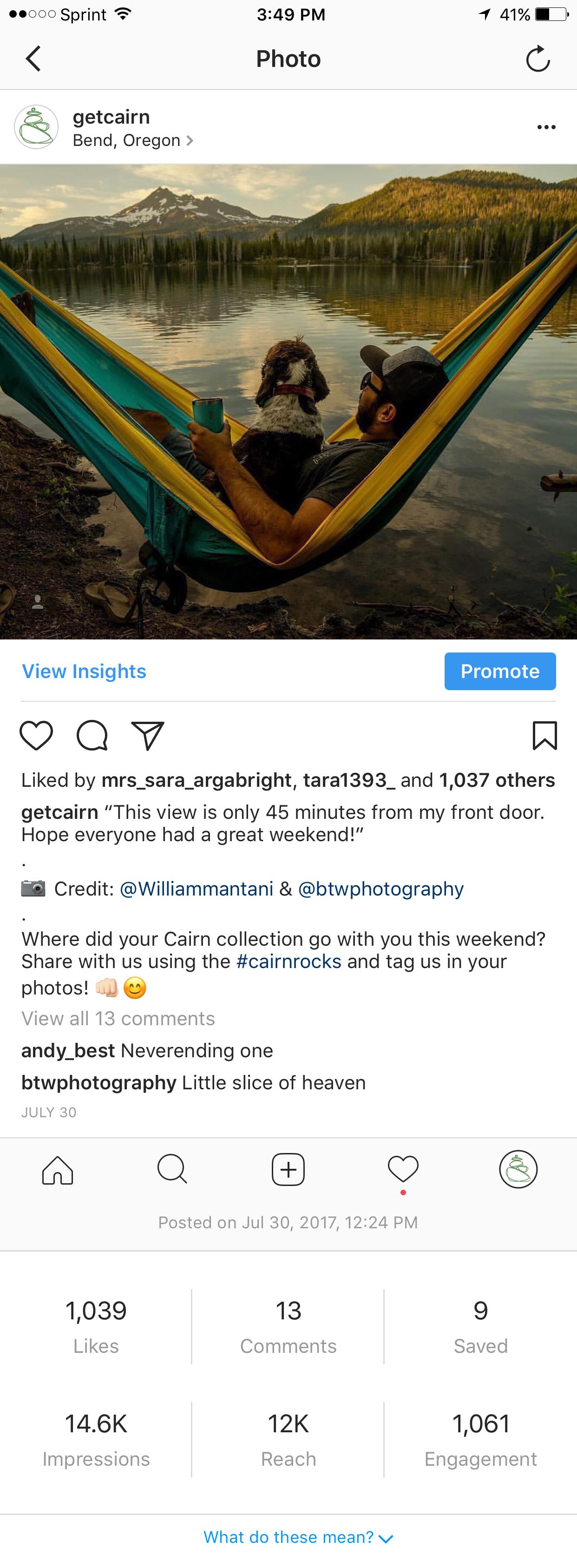 Cairn_Insta_2.png