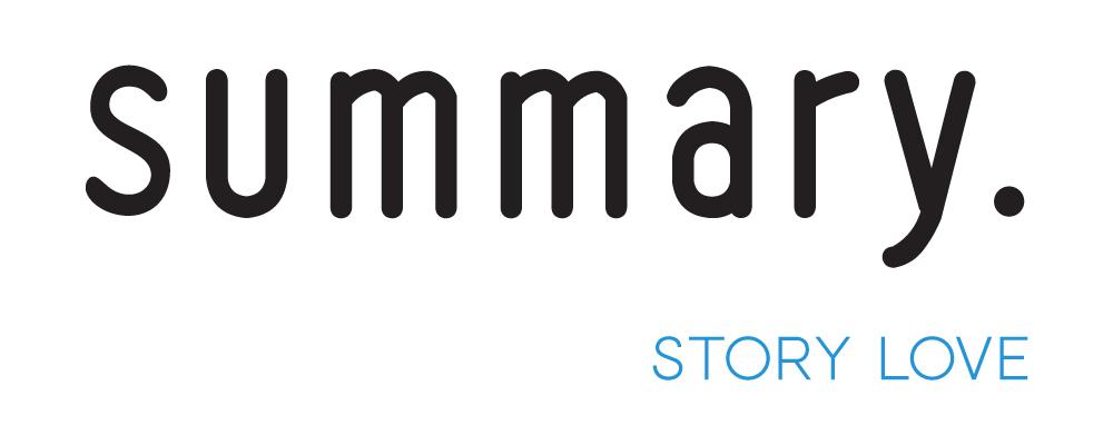 Sum_Logo_StoryLove.jpg