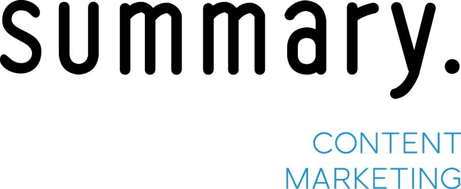 Sum_Logo_ContentMktg.jpg