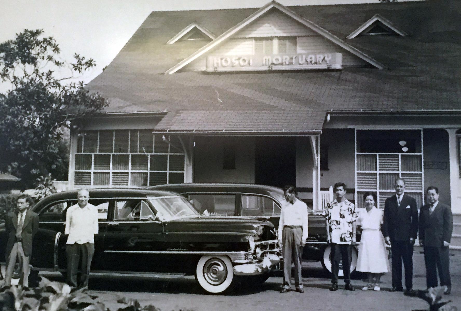 home_history.jpg