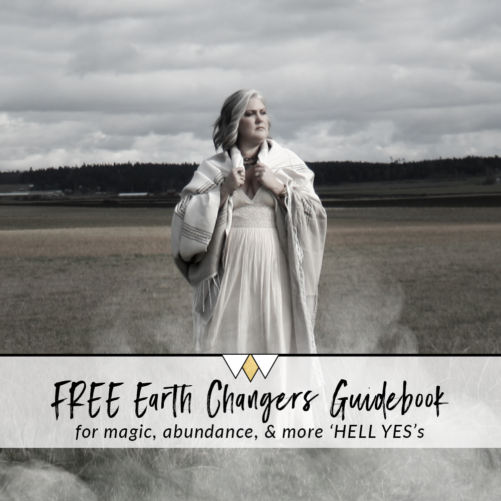 Earth Changers Guidebook Square new.png