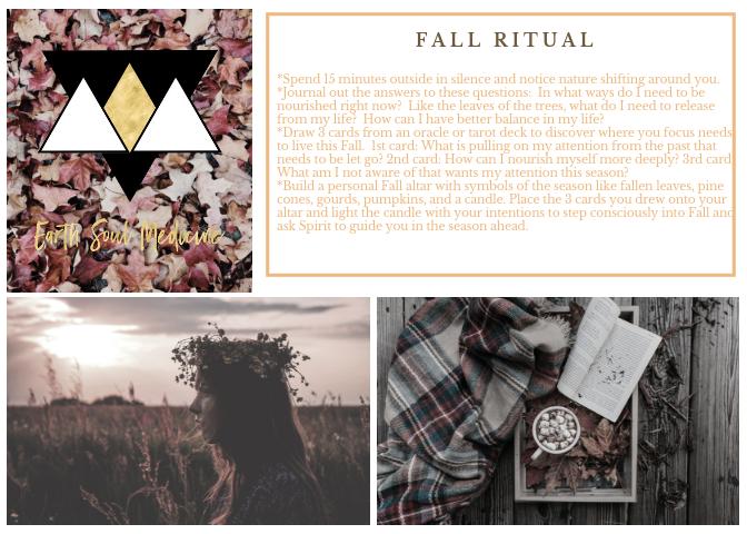ESM-Fall-Ritual.png