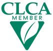 CLCA.jpg