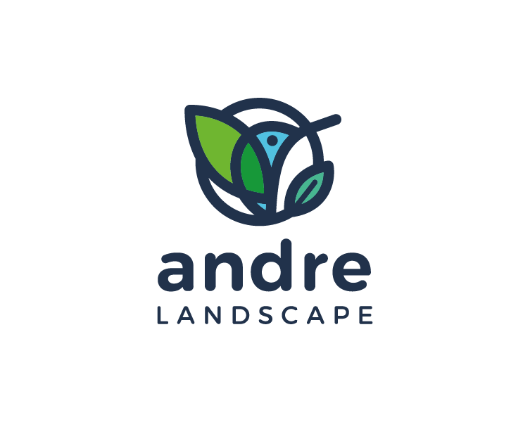 Andre_logo_2.png