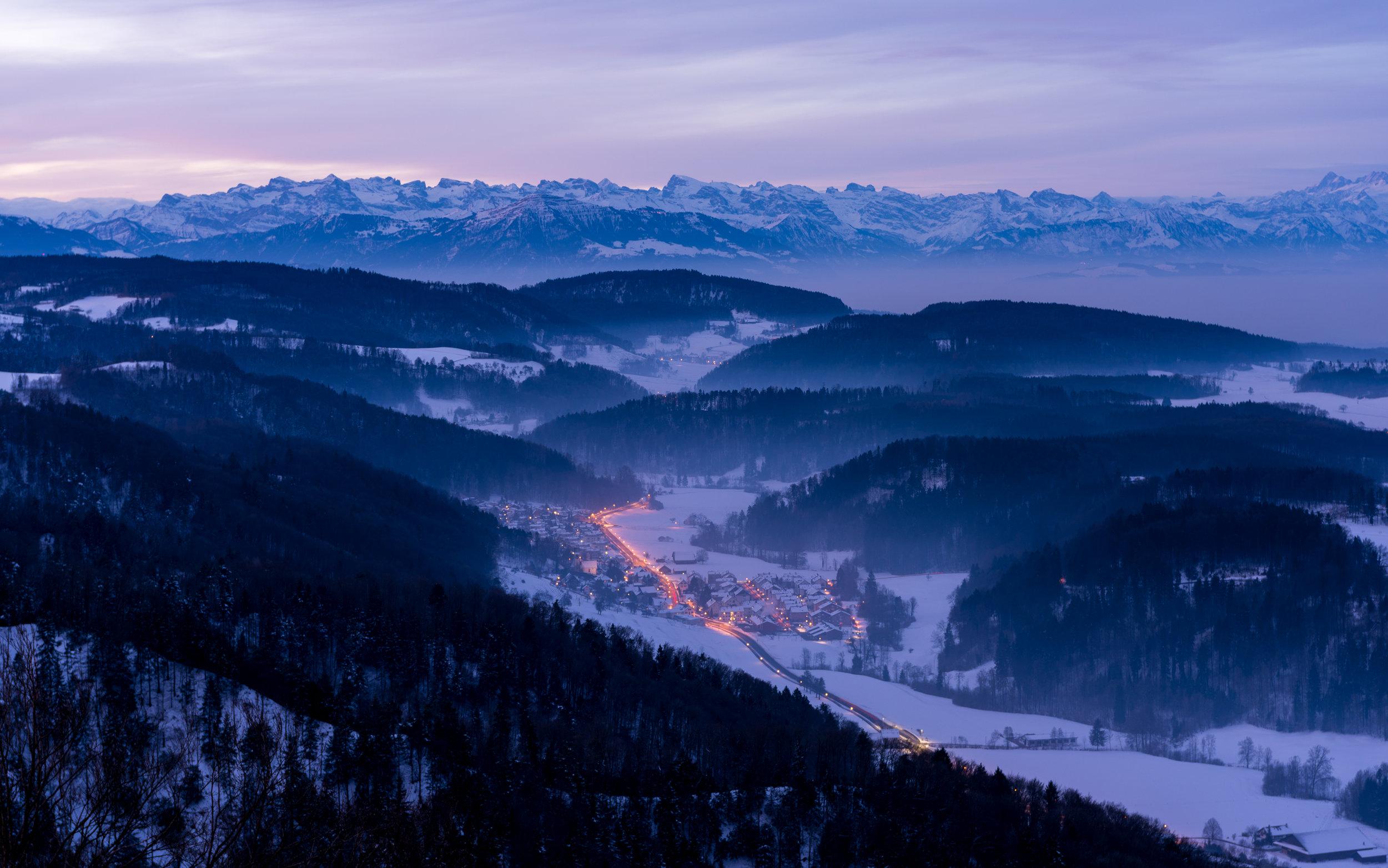 Switzerland   I am based in Switzerland. Zurich and Geneva.