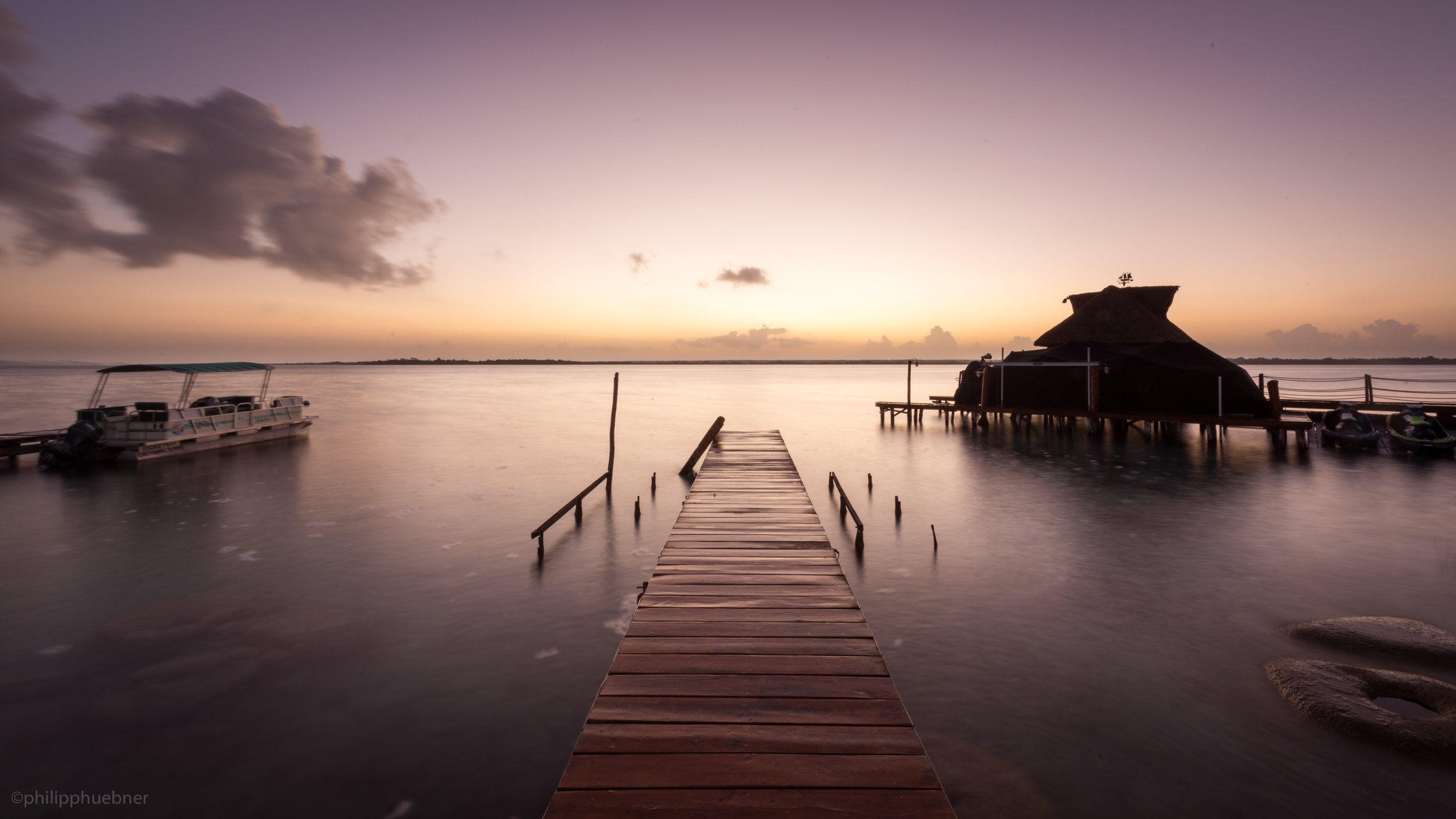 Mexico 2017   A one month trip through the states of Quintana Roo, Yucatan and Chiapas.