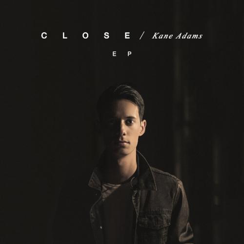 kane_adams_close_ep_cover.jpg