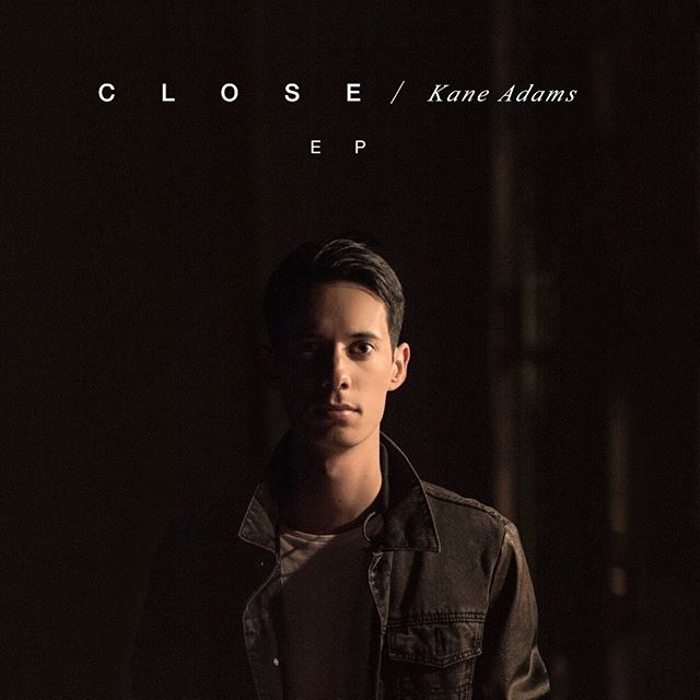 Wow, it's been 2 years since the release of Close EP. Hope you're all enjoying the EP and the album. Appreciate the support!