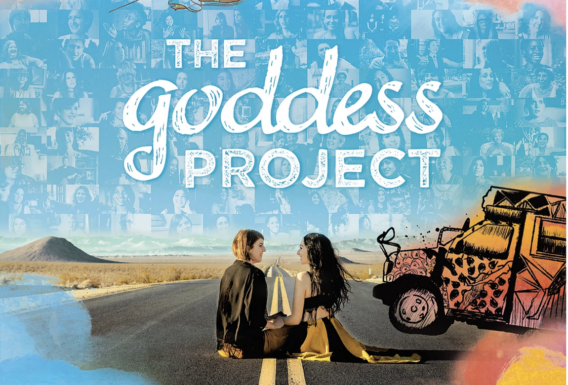 Goddess project banner 2.png