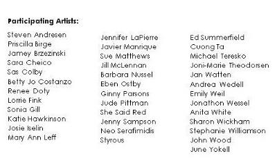 Artists at ELT (1a).jpg