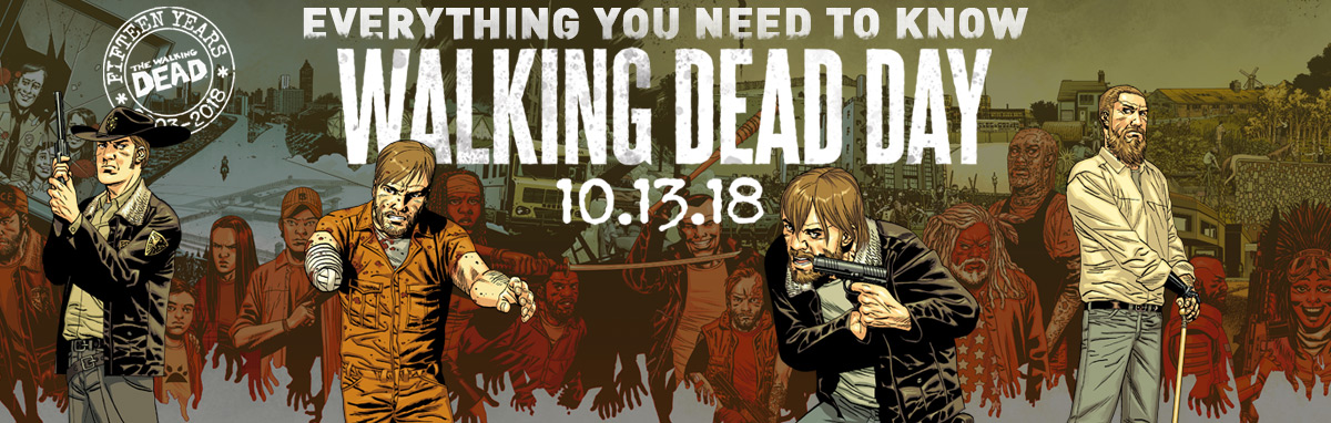 twd-day-everything-feat.jpg
