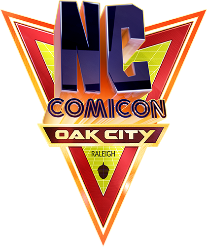 nccomicon-oak-city-welcome copy.png