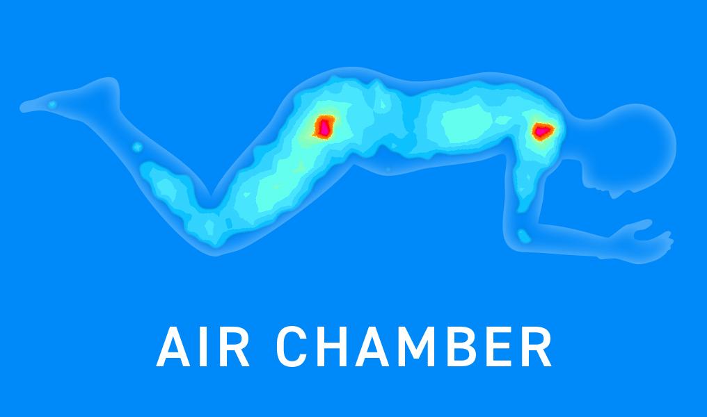 AirChamber_PressureMapping_CMYK_v2.0.jpg