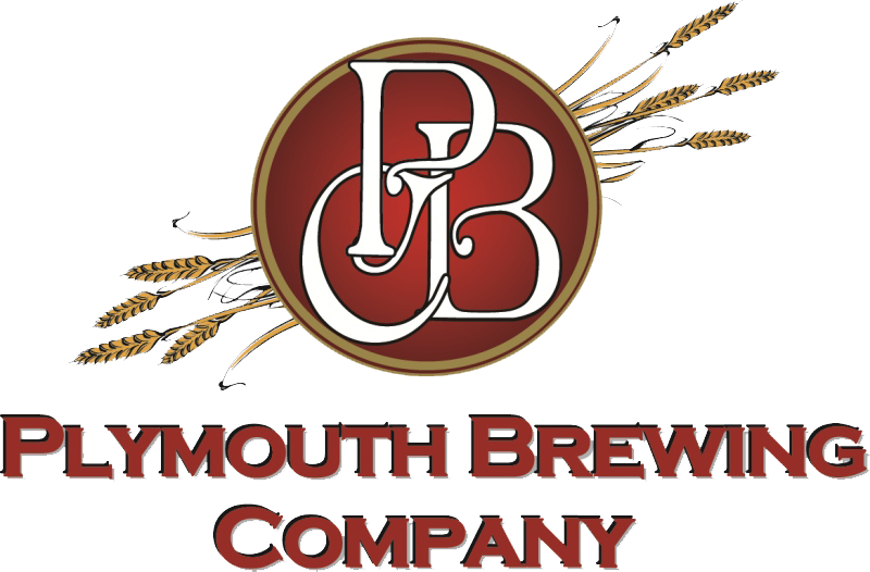 plymouth brewing company.png