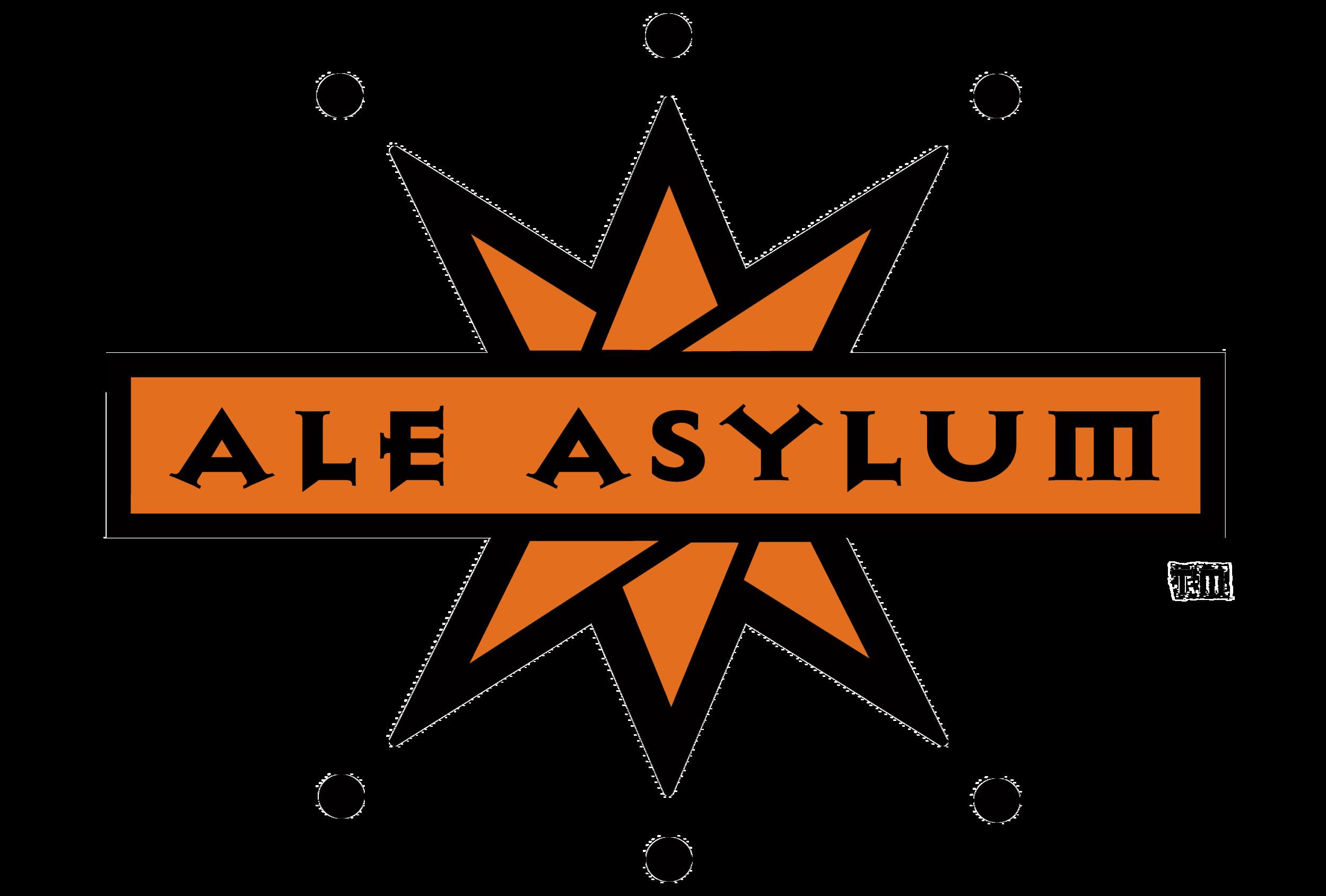 Ale Asylum Color Logo Black (1).png