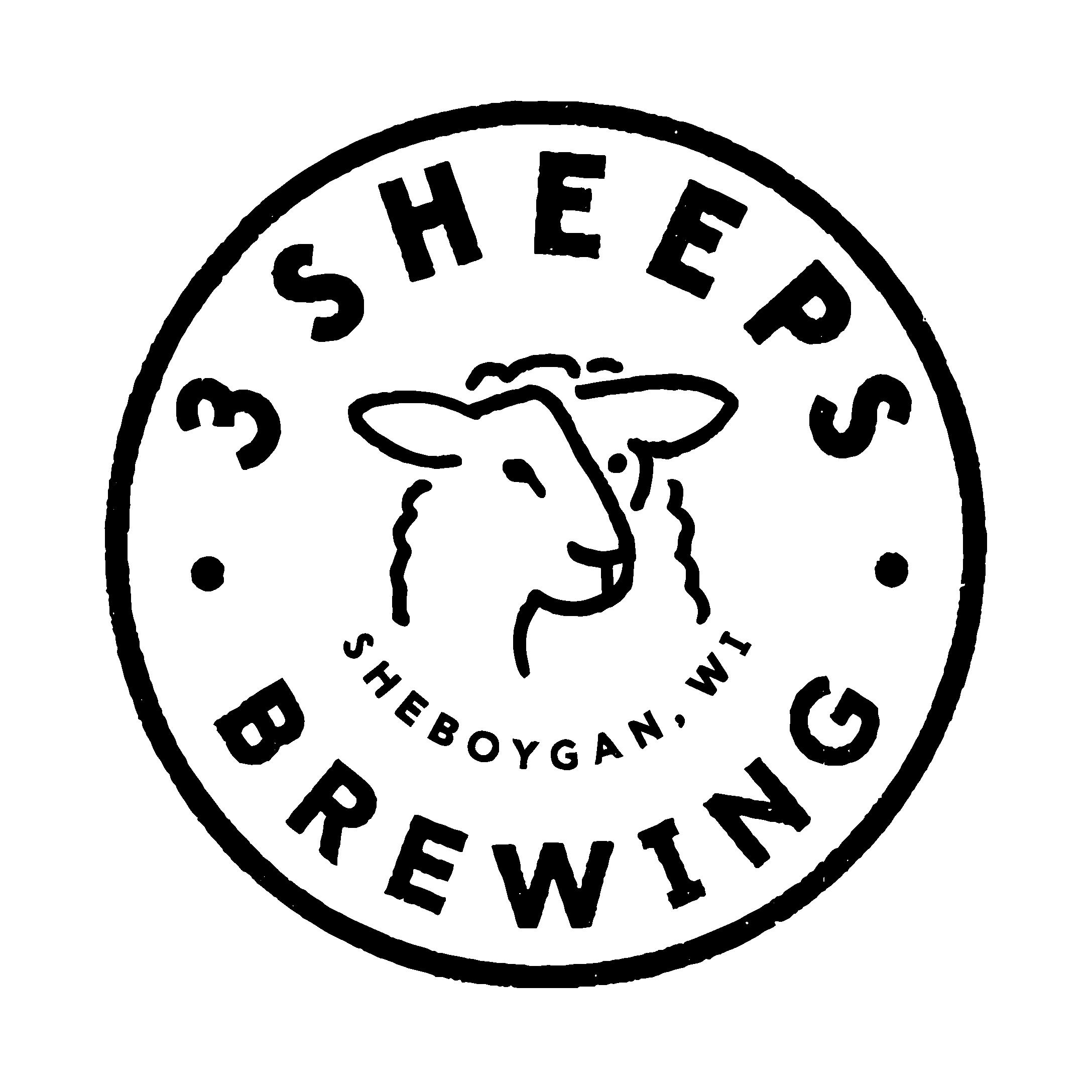 3Sheeps_Logo_Finals-09.png