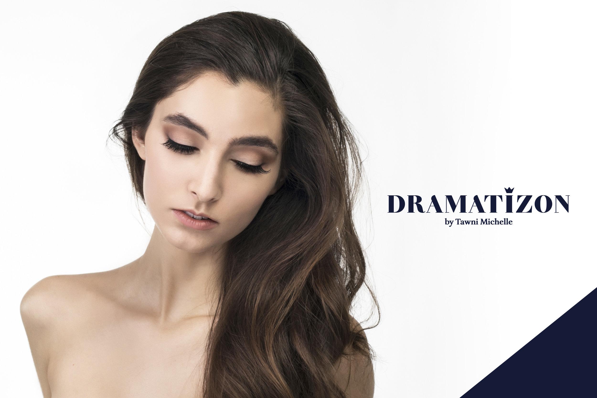 Dramatizon 13.jpg