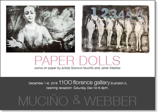 Paper Dolls 1 web.jpg