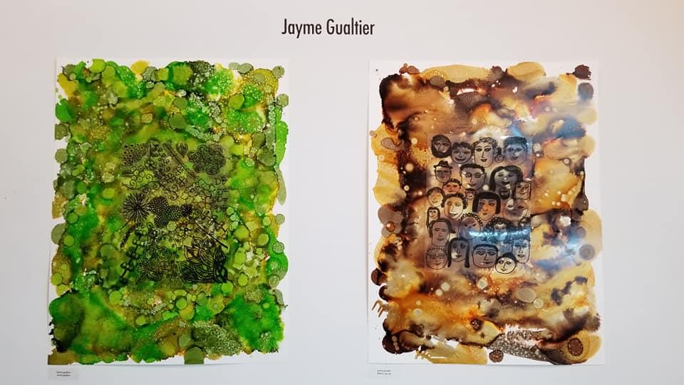 Jayme Gualtier.jpg