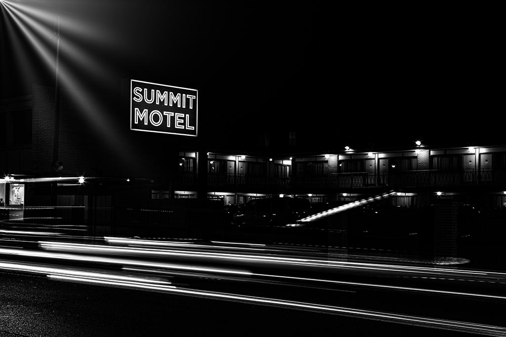 JordanScott_Summit_Motel_72dpi.jpg