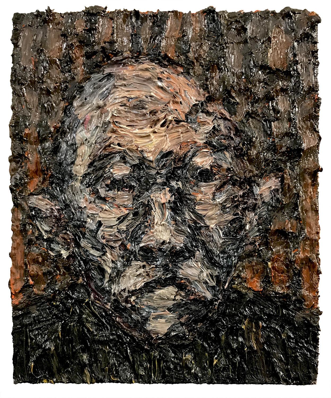 James Deeb.jpg