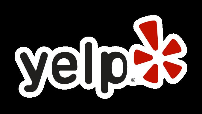 Yelp Pueblo