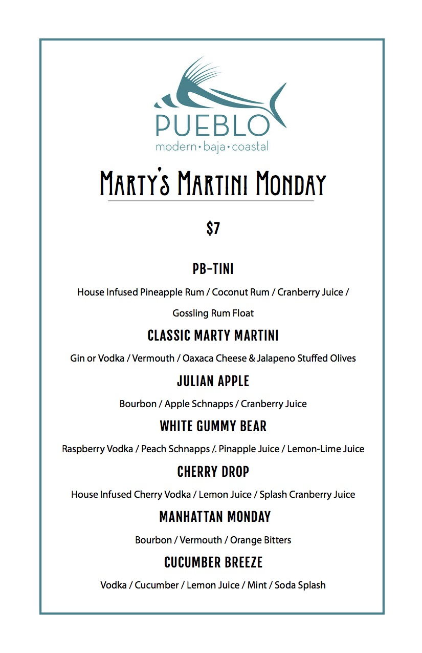 Marty's Martini's PDF (2).jpg