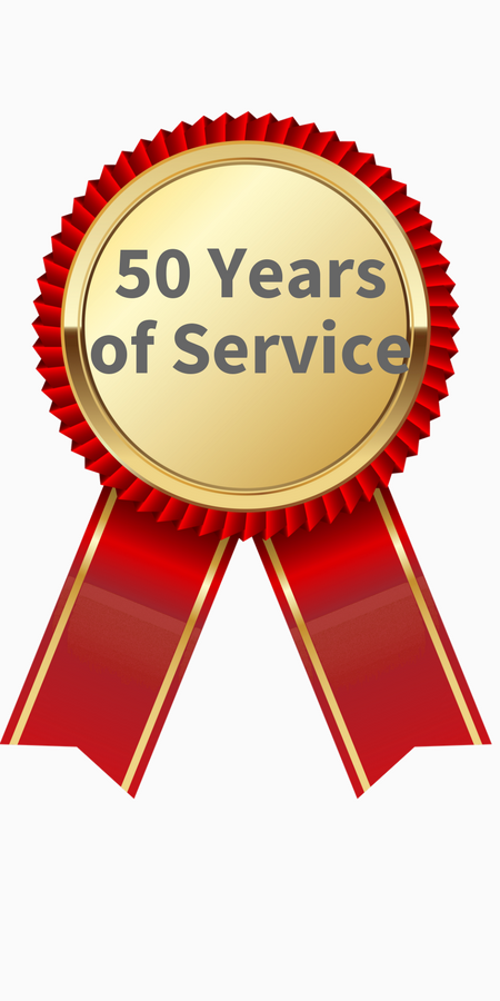 51 Years of Service (2).png