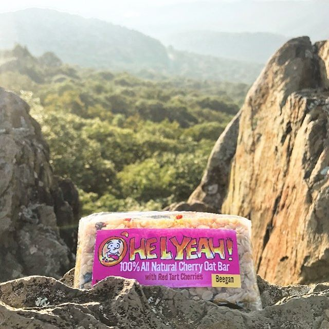 Let us fuel your next adventure! #naturalenergy #yummy #delicious #healthy #energy #health #healthy #exercise #hike #outdoors #adventure #outdoorliving #yum #sweettooth #vegan #health #healthylifestyle #healthyrecipes #outside #healthybreakfast #explore #veganfood #hiking #fitness #fit #mountains #happiness #greatoutdoors #snack #happy