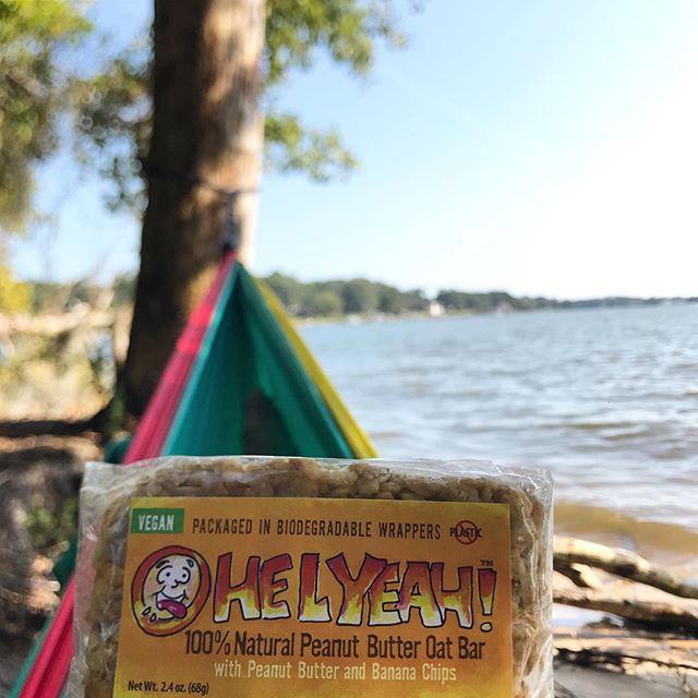 Last day of summer.  How are you spending it? #summer #outdoors #explore #chill #hike #adventure #adventuretime #healthyfood #oatbar #oats #fitness #protein #vegan #peanutbutter #snack #virginiabeach #virginia #nature #naturelovers #granola #goodfood #healthysnacks #sunday #funday #greatoutdoors #supportlocal #rad #buylocal #localbusiness #local