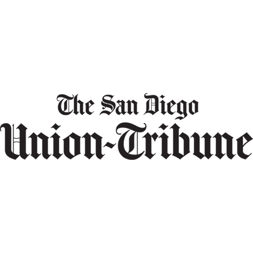 Tribune Logo.png
