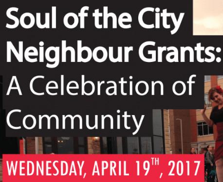 Soul of the city grants_Apr 16 2017.png