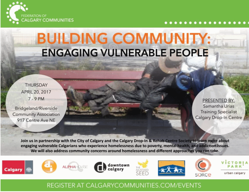 Engaging Vulnerable People_Apr 2017.png