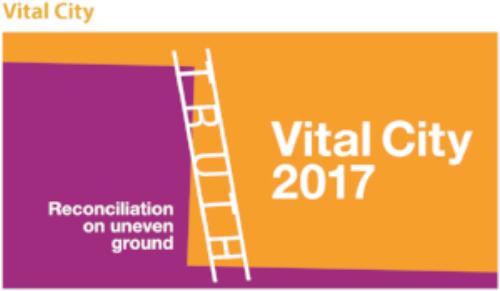 Vital City 2017.png