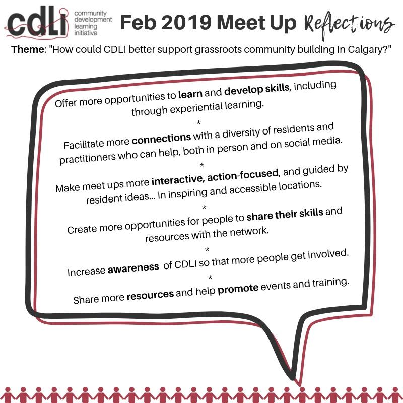 Feb 26, 2019 CDLI Meet Up.jpg