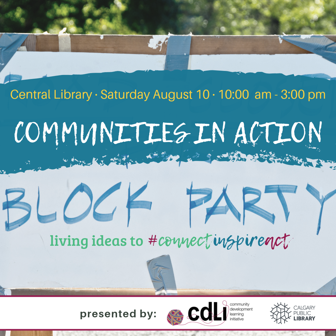 Block Party IG.png