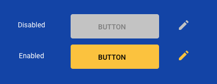 Buttons Default States.png