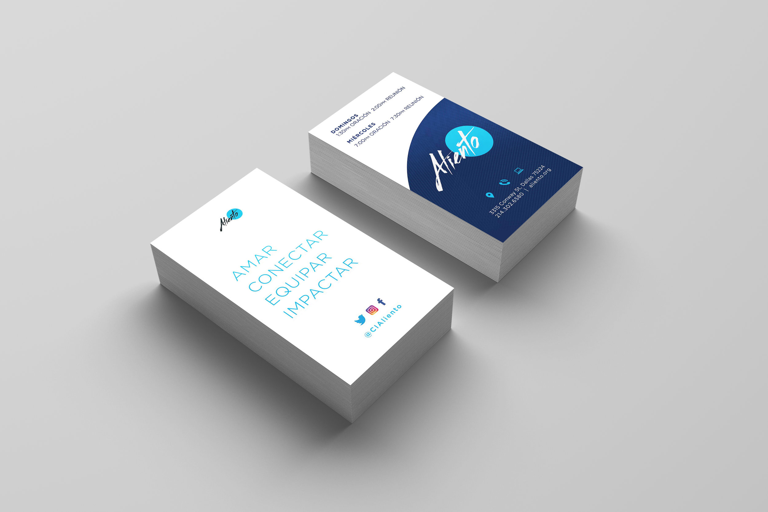CIAliento business card mockup_2.jpg